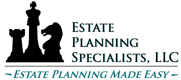 Estate Planning Specialists LLC